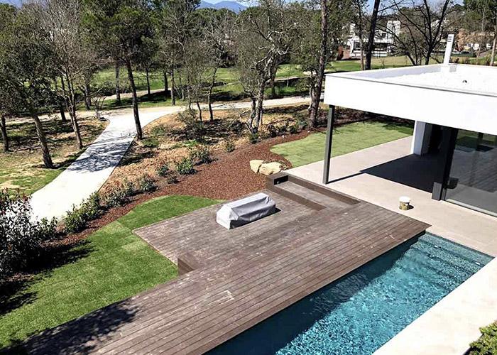 j-g_0001_jardineria-girona-exterior-12