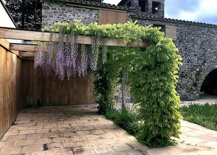 j-g_0002_jardineria-girona-exterior-11
