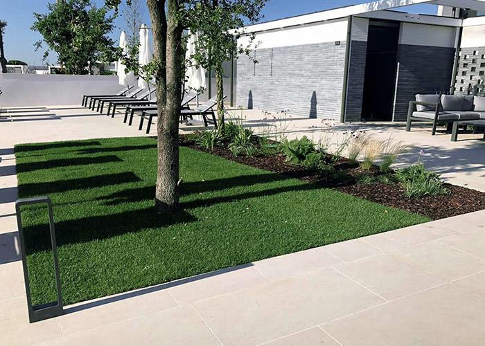 j-g_0004_jardineria-girona-exterior-09
