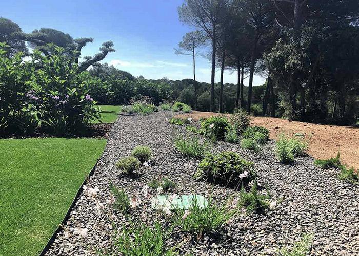 j-g_0006_jardineria-girona-exterior-07