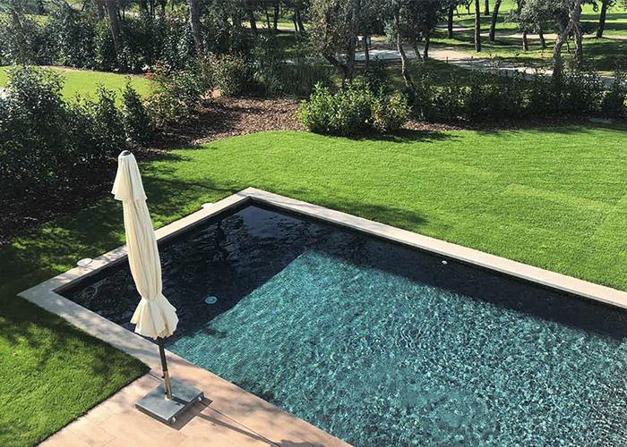 j-g_0008_jardineria-girona-exterior-05